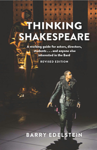 Thinking Shakespeare, Revised Edition