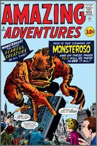 For whatitisworth -  Amazing Adventures 005 1961 Digital AnPymGold-Empire cbz