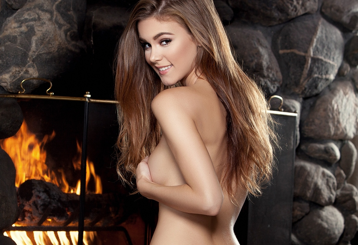Amberleigh West Age