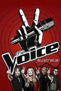 The Voice S13E19