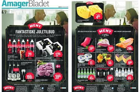 Amager Bladet – 03. december 2019