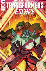 Transformers Escape 001 (2020) (digital) (Knight Ripper-Empire