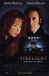 Firelight (1997)