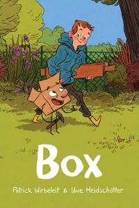 Box (Book 01) (2019) (digital-Empire