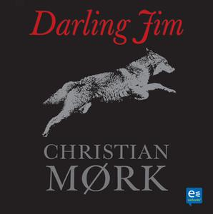 «Darling Jim» by Christian Mørk
