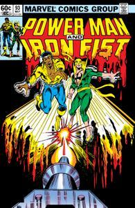 Power Man and Iron Fist 093 (1983) (Digital) (Shadowcat-Empire