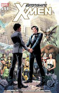 Astonishing X-Men 051 2012 Digital Zone-Empire