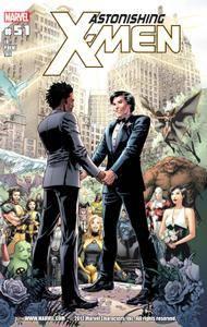 Astonishing X-Men 051 2012 Digital Zone-Empire