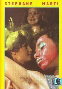 La cité des neuf portes (1977)