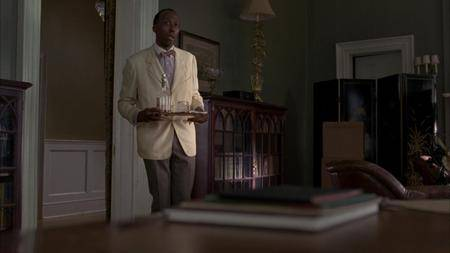 Boardwalk Empire S02E11