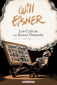 Les Clés de la bande dessinée - Intégrale 2019