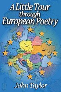A Little Tour through European Poetry (repost)
