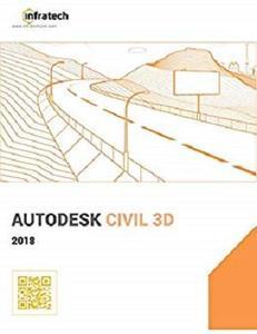 Civil 3D Essentials 2018