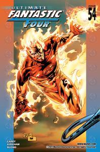 Ultimate Fantastic Four 054 (2008) (Digital) (Shadowcat-Empire