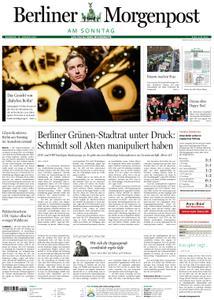 Berliner Morgenpost – 19. Januar 2020
