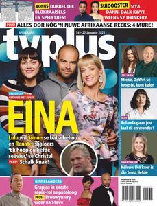 TV Plus Afrikaans – 14 Januarie 2021