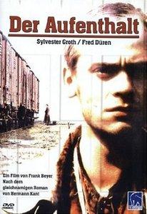 The Turning Point (1983) Der Aufenthalt