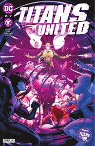 Titans United 02 (of 07) (2021) (digital) (Son of Ultron-Empire