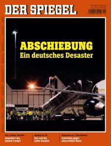 Der Spiegel - 2 März 2019
