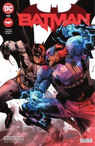Batman 110 (2021) (Digital) (Zone-Empire