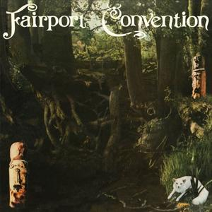 Fairport Convention - Farewell Farewell (40th Anniversary Edition) (1979/2019)