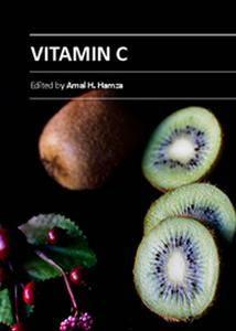 """""""Vitamin C"""" ed. by Amal H. Hamza"""
