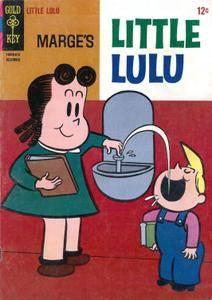 Little Lulu 1966-12 182