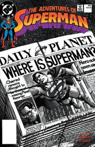 The Adventures of Superman, 1988-12-00 (#451) (digital) (Glorith-HD