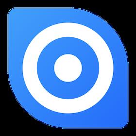 Ninox Database 2.5.8 macOS