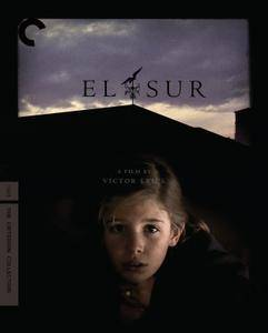 El Sur (1983) [Criterion Collection]