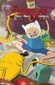 Adventure Time 057 2016 Digital AnHeroGold-Empire