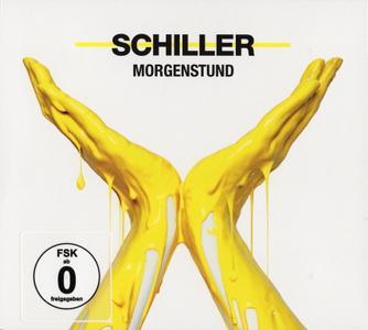 Schiller - Morgenstund (2019)
