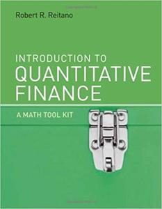 Introduction to Quantitative Finance: A Math Tool Kit (Repost)