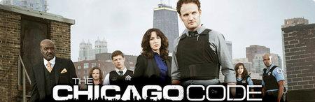 The Chicago Code S01E05