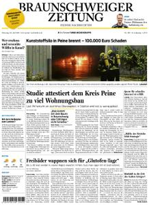 Peiner Nachrichten - 23. Juli 2019