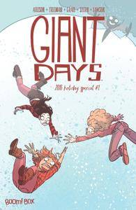 Giant Days 2016 Holiday Special 001 2016 digital Son of Ultron-Empire