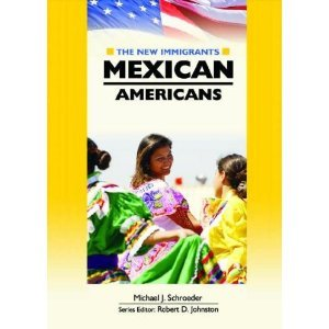 The New Immigrants: Mexican Americans
