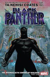 Black Panther v06-Intergalactic Empire of Wakanda Part 1 2019 Digital Zone