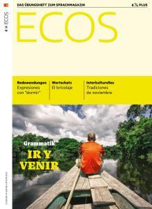Ecos Plus - Nr.13 2019