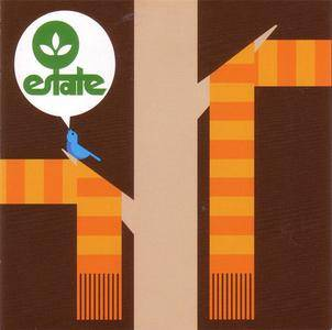 Estate - The Vacation (2006) **[RE-UP]**