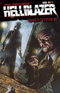 Hellblazer: Garth Ennis vol.1 (de 3)