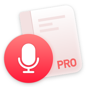 Simple Recorder Pro 1.7.1 macOS
