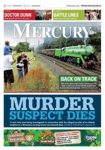 Illawarra Mercury - January 10, 2019