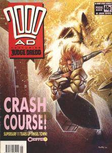 2000AD 0660 [1990-01-06] flop71