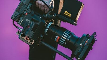 Wondershare Filmora:Learn Video Editing using Filmora 9