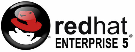 Redhat Enterprise Linux 5 Update 9 DVD