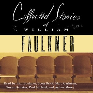 Faulkner writer erotic stories