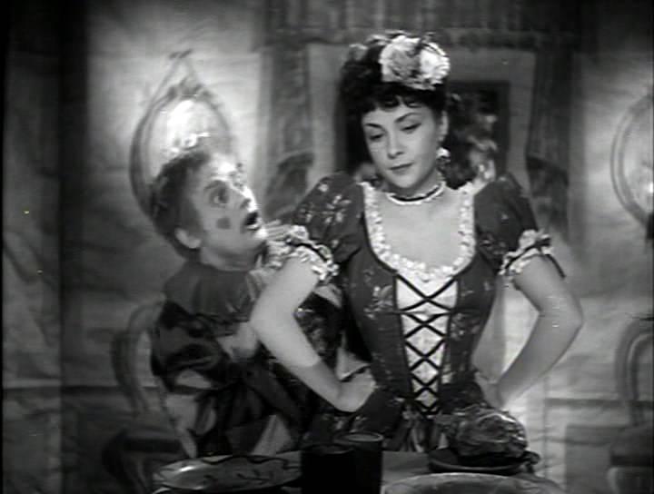 Pagliacci (1948)