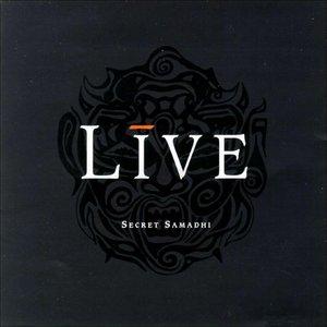 Live : Secret Samadhi (1997)