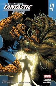 Ultimate Fantastic Four 047 (2007) (Digital) (Shadowcat-Empire